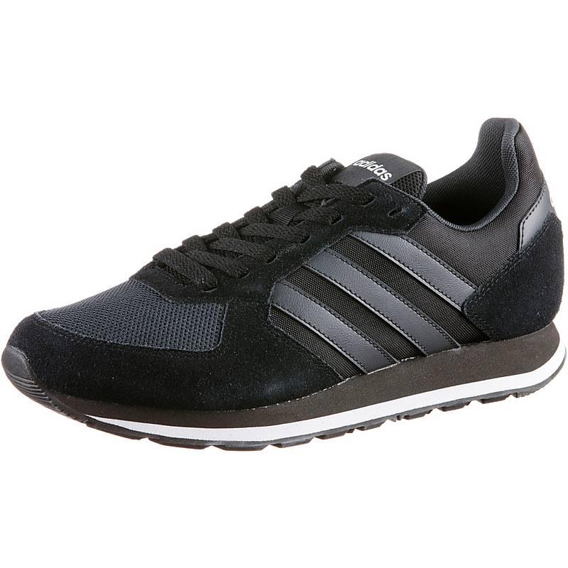 finest selection a5ebc 2f8df adidas8K SneakerDamen core black