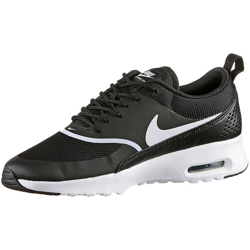 nike air max thea damen