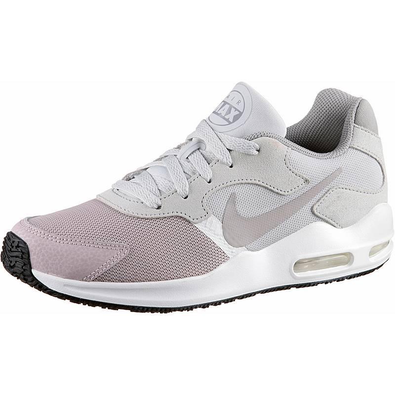 c4d2143ee14 Nike AIR MAX GUILE Sneaker Damen particle rose-atmosphere grey im ...