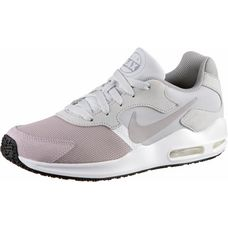 Nike AIR MAX GUILE Sneaker Damen particle rose-atmosphere grey