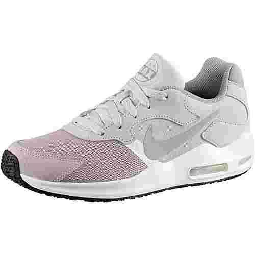 Nike AIR MAX GUILE Sneaker Damen particle rose-atmosphere grey