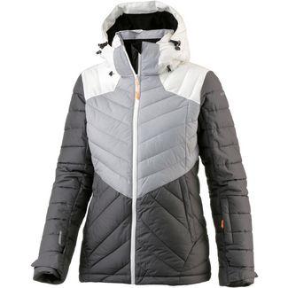 Skijacken für Damen im Sale von ICEPEAK im Online Shop von