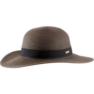 Rip Curl Dakota Fedora Hut Damen demitasse
