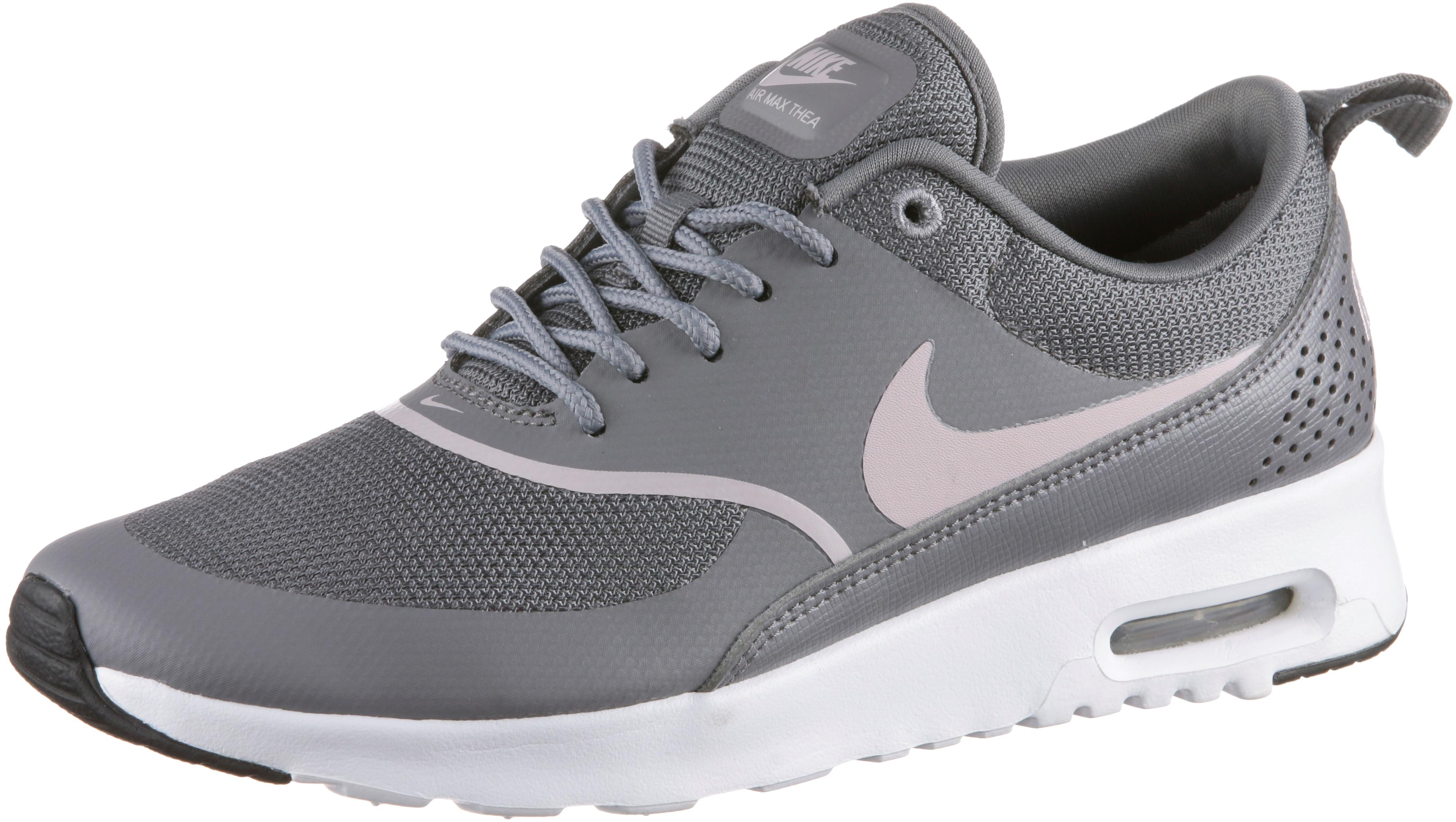 nike air max thea damen neu