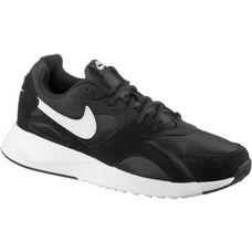 Nike PANTHEOS Sneaker Herren black