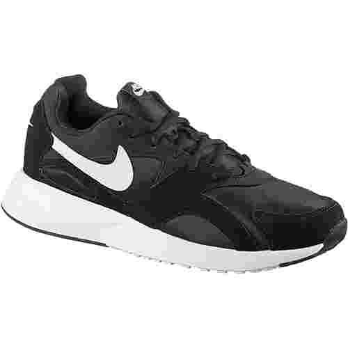 Nike PANTHEOS Sneaker Herren black im Online Shop von SportScheck kaufen