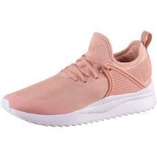 PUMA PACER Sneaker Damen peach beige-peach beige