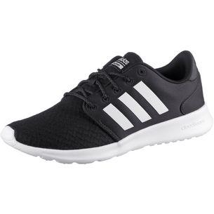 Sneaker für Damen von adidas im Online Shop von SportScheck kaufen c0e25e012e