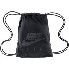 Nike Turnbeutel Damen black