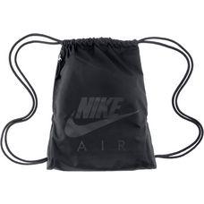 Nike Turnbeutel Damen black