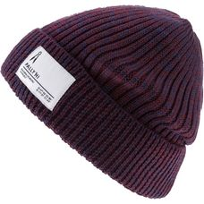 Pally Hi COORDINATE Beanie heather shiraz