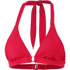 Maui Wowie Bikini Oberteil Damen rot