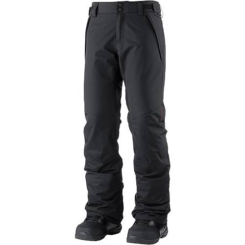 Billabong MALLA Snowboardhose Damen BLACK