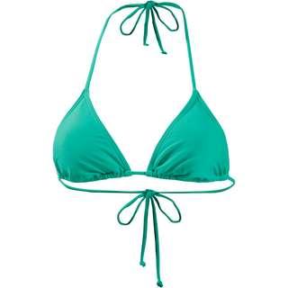Maui Wowie Bikini Oberteil Damen jade
