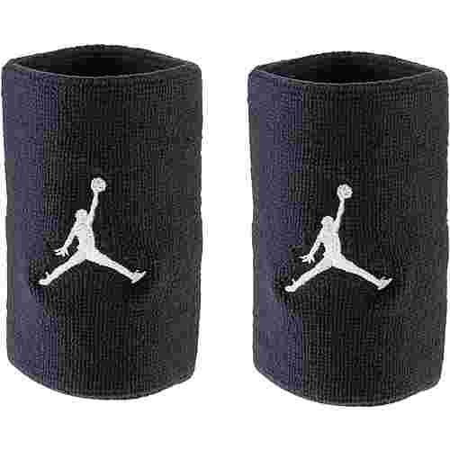Nike Schweißband black-white