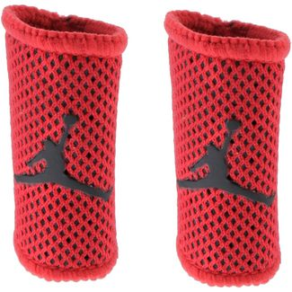 Nike Fingertape gym red-black
