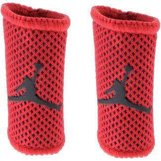 Nike Fingertape gym red-black