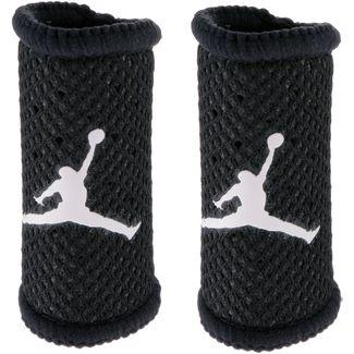 Nike Fingertape black-white