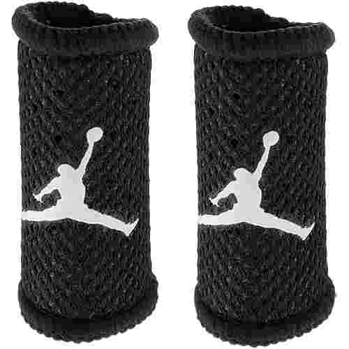 Nike Fingertape black-white