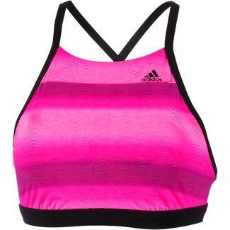 fb7a996ec5798a Bikinis für Damen von adidas in rosa im Online Shop von SportScheck ...