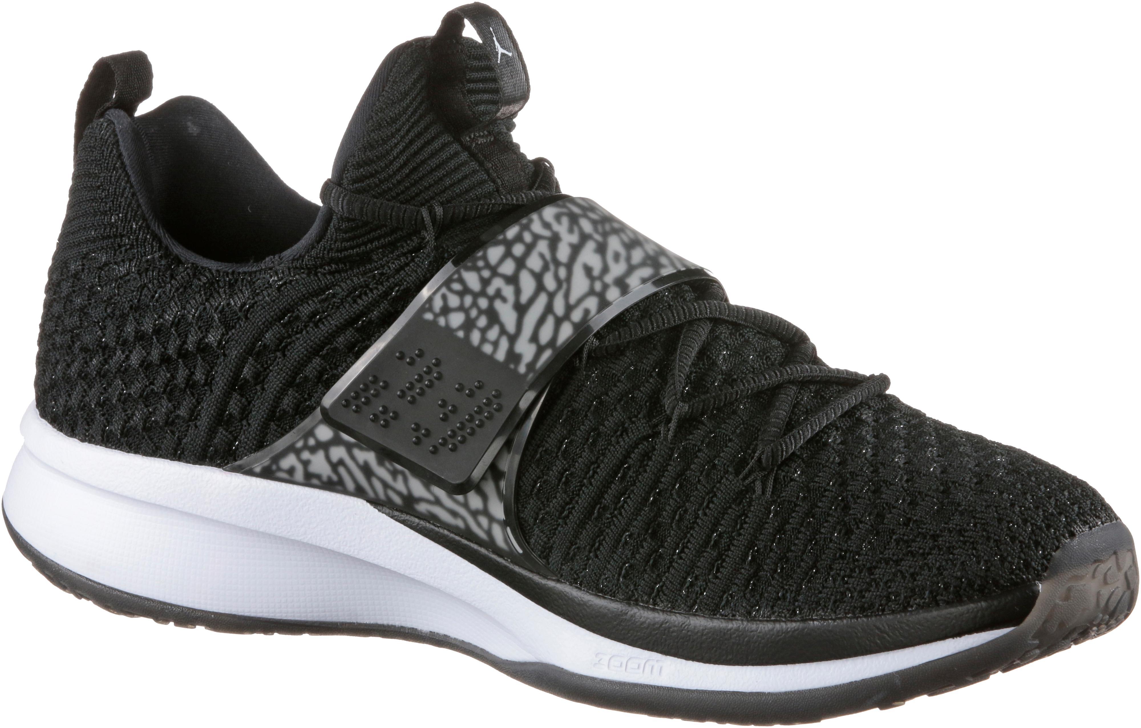 Nike Jordan Trainer2 Turnschuhe Herren schwarz-metallic Gold im im im Online Shop von SportScheck kaufen Gute Qualität beliebte Schuhe f9ba9c