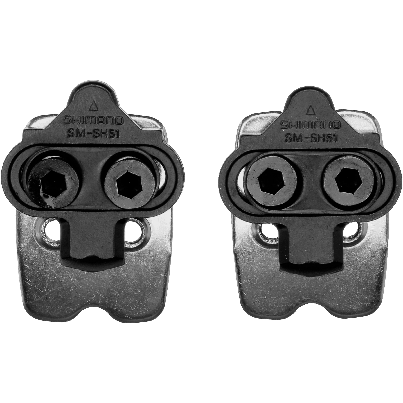 Image of Shimano SM-SH51 Adapter