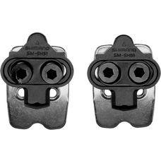 Shimano SM-SH51 Adapter schwarz