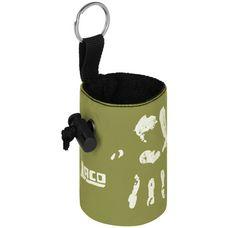 LACD Mini Chalk Bag Keyholder Chalkbag bunt
