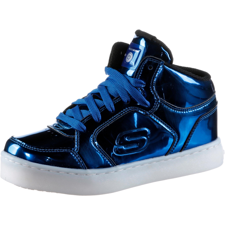 Skechers Engery Lights Sneaker Kinder