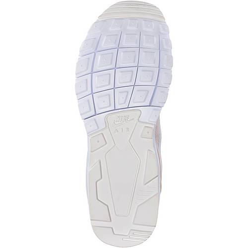 Nike Sneaker Damen Online Rose Sportscheck Im Max Motion Air