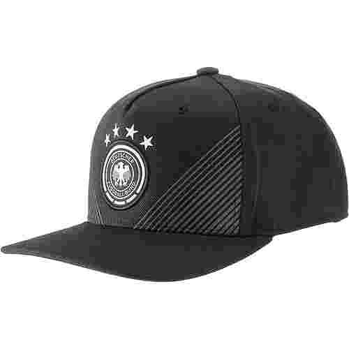 adidas DFB WM 2018 Cap black/dkgreyhtr