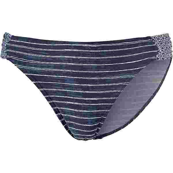ESPRIT Donna Beach Bikini Hose Damen navy