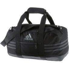 sporttaschen jetzt bei sportscheck bestellen. Black Bedroom Furniture Sets. Home Design Ideas