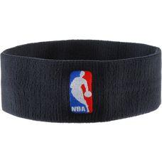Nike Stirnband black-black