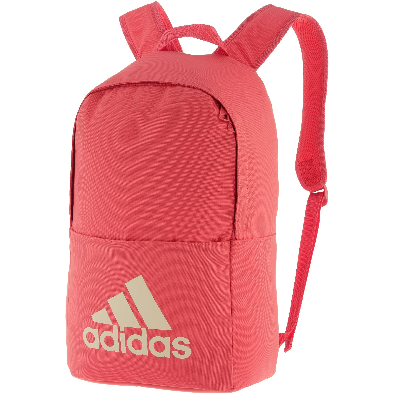 Image of adidas Daypack Mädchen