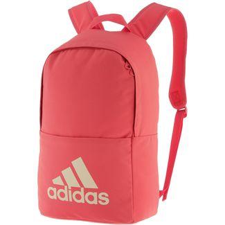 adidas Rucksack Daypack Kinder trace-scarlet