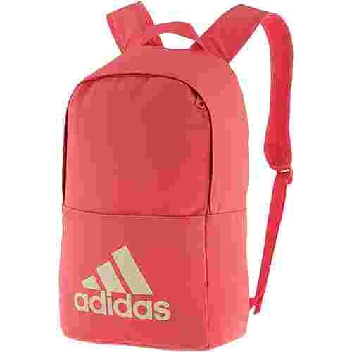 adidas Daypack Kinder trace-scarlet