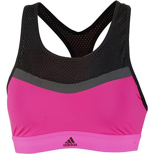 adidas Bikini Oberteil Damen shock pink im Online Shop von SportScheck  kaufen