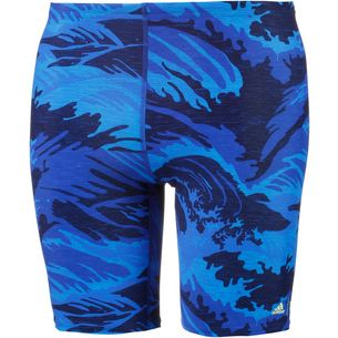 adidas Parley for the Oceans Jammer Herren noble ink