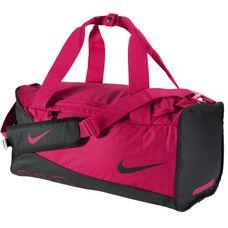 Nike Sporttasche Kinder rush-pink