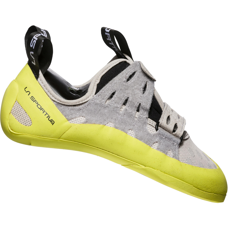 La Sportiva Geckogym Kletterschuhe Damen