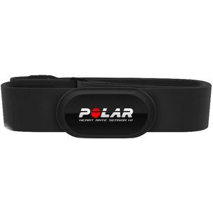 Polar H1 Sensor schwarz