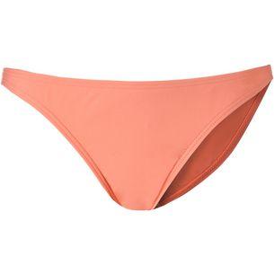 Maui Wowie Bikini Hose Damen apricot