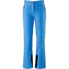 CMP Skihose Damen french blue