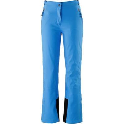 CMP Skihose Damen french blue