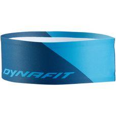 Dynafit PERFORMANCE 2 DRY HEADBAND Stirnband methyl blue
