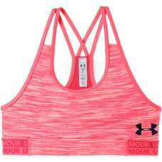 Under Armour Armour Novelty Bra Sport-BH Kinder brilliance