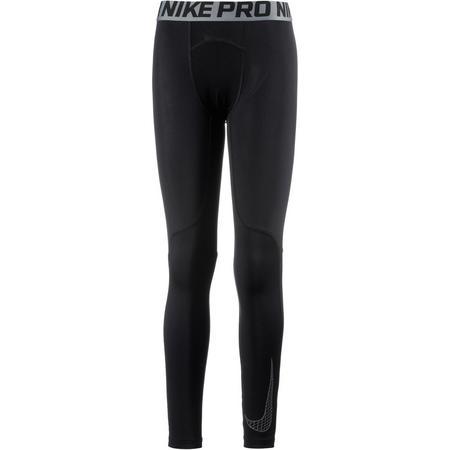 Nike Funktionsunterhose Jungen Funktionsunterhosen 122-128 Normal   00883419172533