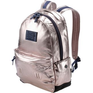 Superdry Rucksack Daypack Damen rose