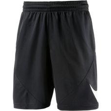 Nike Shorts Herren black